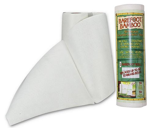bamboo towels barefoot bamboo