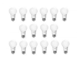 philips led bulbs energy efficient light bulbs
