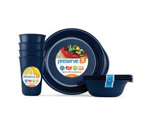 preserve-recycled-everyday-tableware