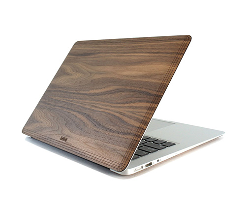 toast wooden laptop covers iPad covers