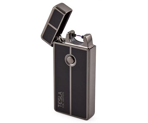 arc lighter by tesla coil lighters