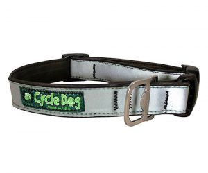 dog collar bottle opener by cycle dog
