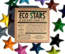 non toxic crayons eco stars