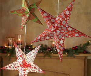 star lights by sundance