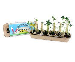 kids gardening kits